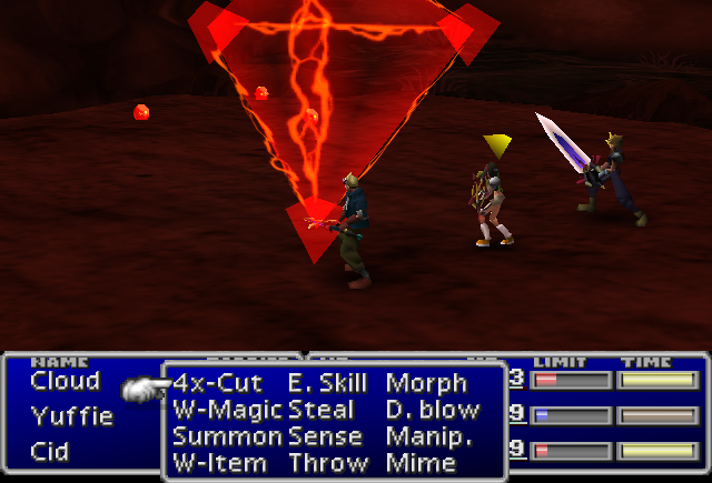 File:Triangle Attack.png