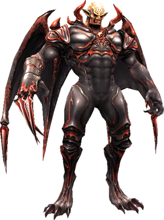 File:Vampyr 1 (FFXI).png