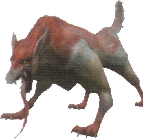 File:Wild Wolf ffx-2.jpg