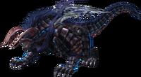 Arch Azul-DoC
