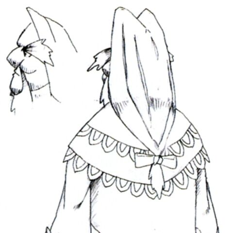 Concept artwork of Artania.