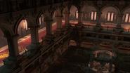 Bishop'sHouse2