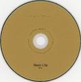 D012FF OST LE Disc4