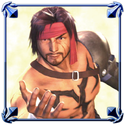 DFFNT Player Icon Jecht X 001