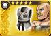 DFFOO Black Belt Gi (IV)