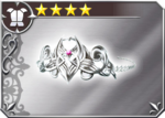 DFFOO Cherub's Crown (XIII)