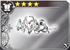 DFFOO Cherub's Crown (XIII)