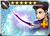 DFFOO Desch's Sword (III)+
