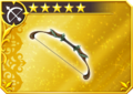 DFFOO Power Bow (IV)