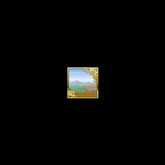 [FFIV] (試練の山)