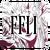 FFII wiki icon