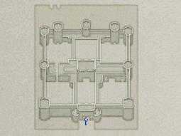 File:FFIVDS Baron Castle Map.png