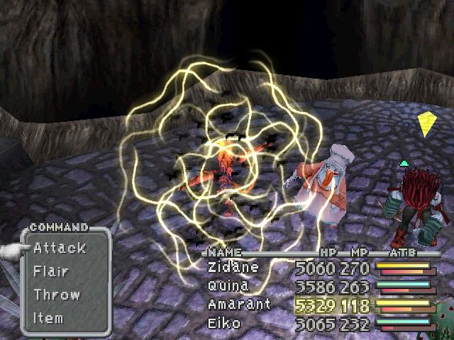 File:FFIX Buzz.png