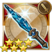 FFRK Crystal Sword FFV