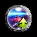 FFRK Evil Blade Icon