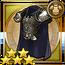 FFRK Gabranth's Armor FFXII