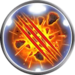 FFRK Lupine Fang Icon