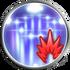 FFRK Machinations Icon