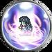 FFRK Meia Sync Icon