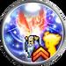 FFRK Moonsault Magic Icon