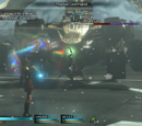 Missions (Type-0)/A Fog-Laden Foray