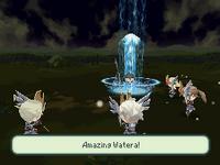 FFT4HoL Amazing Watera