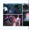 FFXIII LE OST Booklet30