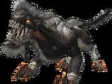 Silver Lobo (Final Fantasy XIII-2)