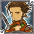 FFXII Jack-of-All-Trades trophy icon