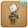 FFXIV Wind-up Haurchefant Minion Patch