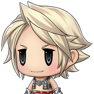 Vaan's illustration.
