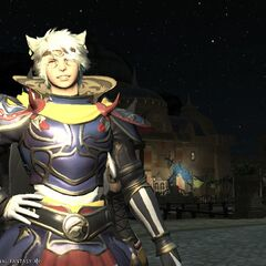 While not seen, the player is manipulating light with the use of the Wind-up Sun minion to aid illumination in his screenshots taken.