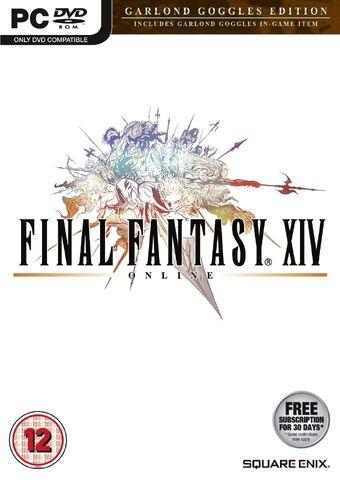 File:XIV PC Cover.jpg