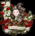 Yunita Roses.png