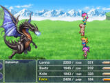 Battle 2 (Final Fantasy V)