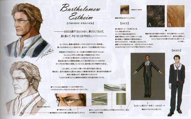 File:Bartholomew Estheim concept art.jpg