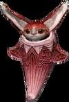 Cait Sith XIII-2
