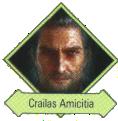 Crailas Icon FFXV