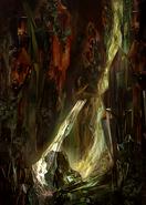 CrystalWorld3-ffix