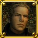 DFFNT Player Icon Gabranth XII 002