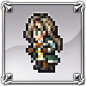 DFFNT Player Icon Jihl Nabaat FFRK 001