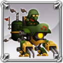 DFFNT Player Icon Magitek Armor TFF 001