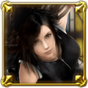 DFFNT Player Icon Tifa Lockhart VIIAC 001