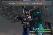 FF8ScreenshotBiggsWedge2