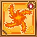 FFAB Flame N+