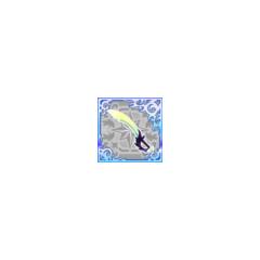 One-Winged Angel (SSR).