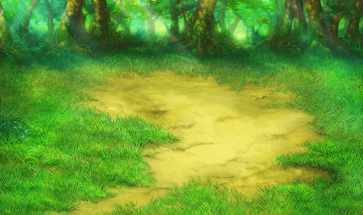 Image ffiv psp forest battleg final fantasy wiki fandom fileffiv psp forest battleg voltagebd Gallery