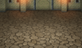 FFIV PSP Tower Exterior Background.png