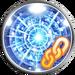 FFRK Blizzard Chain Icon