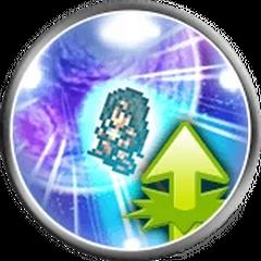 Tifa's Soul Break icon in <i><a href=